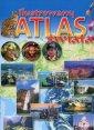 Ilustrowany atlas �wiata