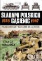 Maczuga. �ladami polskich g�sienic 1939-1947. Tom 26