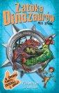 Porwanie o �wicie. Zatoka Dinozaur�w