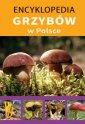 Encyklopedia grzyb�w w Polsce - Wydawnictwo P.H.W. FENIX PRZEMYS�AW BINIECKI
