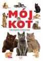 M�j kot - Wydawnictwo Arti