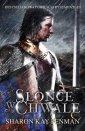 S�o�ce w Chwale. Bestsellerowa powie�� o Ryszardzie III