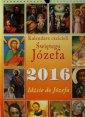Kalendarz czcicieli �wi�tego J�zefa