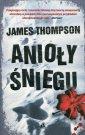 Anio�y �niegu - James Thompson