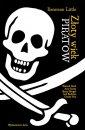Złoty wiek piratów - okładka książki