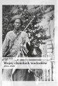 Wojny chińskich warlordów 1916-1928 - okładka książki