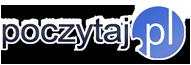 Logo Księgarni Poczytaj.pl